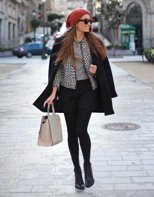 moda-en-la-calle-looks-casual-y-chic-del-invierno-2014-bartabac.jpg