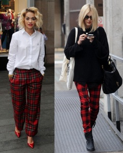 pantalon-cuadros-street-style7