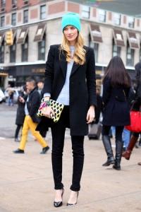 street_style_en_new_york_fashion_week_292076494_300x450